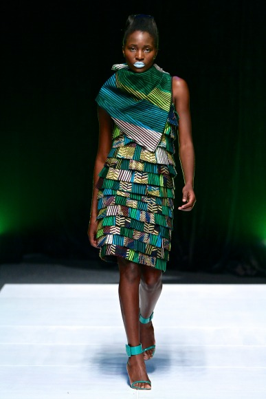 David Tlale Design Indaba 2014 - BellaNaija - March 2014007