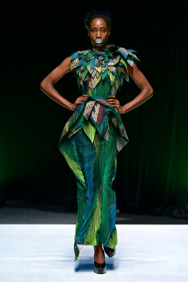 David Tlale Design Indaba 2014 - BellaNaija - March 2014009