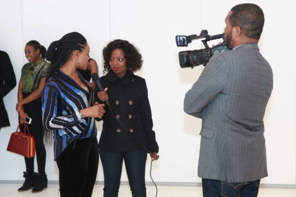 Deola Sagoe and Clan for New York Fashion Week 2014 - BellaNaija - March2014019