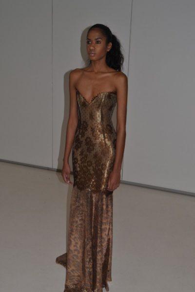 Deola Sagoe and Clan for New York Fashion Week 2014 - BellaNaija - March2014029