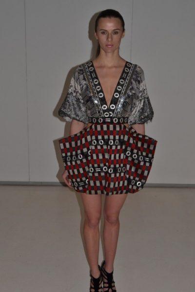 Deola Sagoe and Clan for New York Fashion Week 2014 - BellaNaija - March2014030