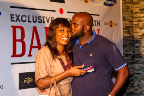 Easy Taxi and Samsung's Evening with Banky W - BellaNaija - March2014014