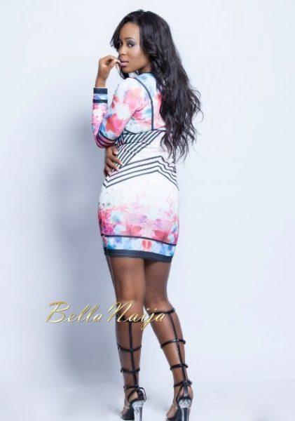 Emma Nyra - BN Music - March 2014 - BellaNaija 02 (2)