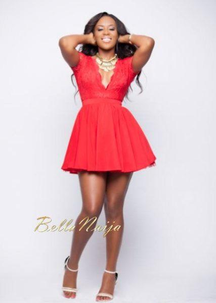Emma Nyra - BN Music - March 2014 - BellaNaija 02 (6)