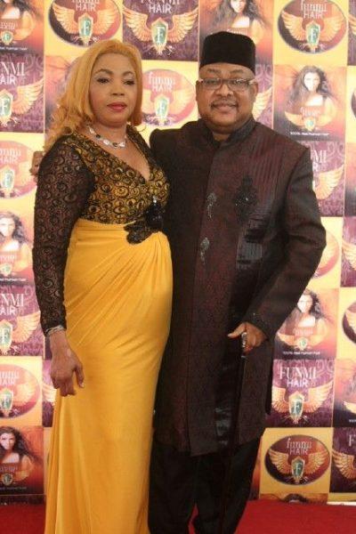 Funmi Hair Celebrates 40th Year Anniversary - BellaNaija - March2014047