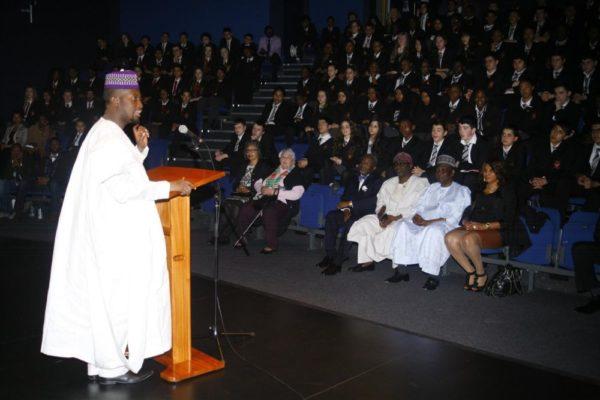 GLEEHD Foundation Centenary Celebration - BellaNaija - March2014001 (1)
