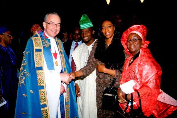 GLEEHD Foundation Centenary Celebration - BellaNaija - March2014001 (11)