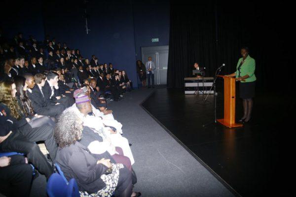 GLEEHD Foundation Centenary Celebration - BellaNaija - March2014001 (15)