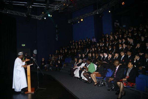 GLEEHD Foundation Centenary Celebration - BellaNaija - March2014001 (5)