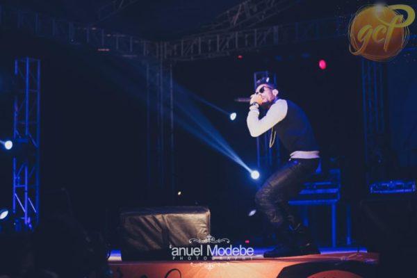 Gidi Culture Festival 2014 - BellaNaija - March2014034