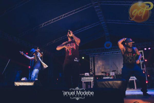 Gidi Culture Festival 2014 - BellaNaija - March2014074