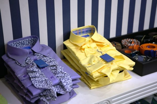 Grosvenor London Shirts and Accessories - BellaNaija - March 2014001
