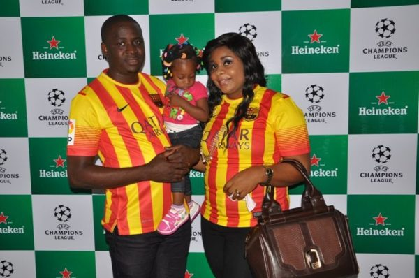 Heineken and UEFA Trophy Tour 2014 with Gov Fashola - BellaNaija - March2014002