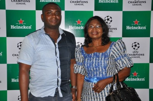Heineken and UEFA Trophy Tour 2014 with Gov Fashola - BellaNaija - March2014003