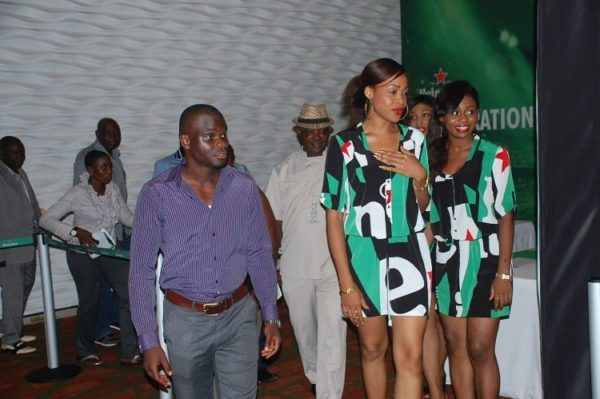 Heineken and UEFA Trophy Tour 2014 with Gov Fashola - BellaNaija - March2014004