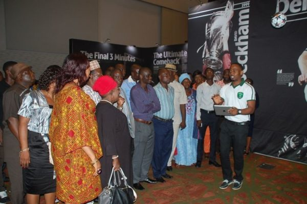 Heineken and UEFA Trophy Tour 2014 with Gov Fashola - BellaNaija - March2014005