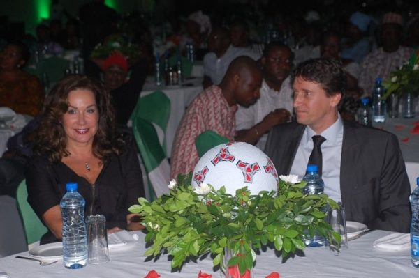 Heineken and UEFA Trophy Tour 2014 with Gov Fashola - BellaNaija - March2014009