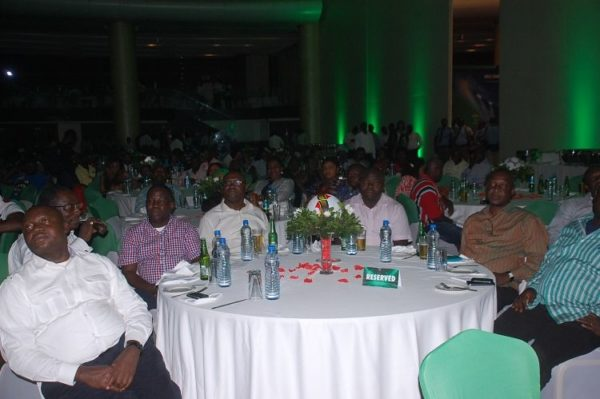Heineken and UEFA Trophy Tour 2014 with Gov Fashola - BellaNaija - March2014010