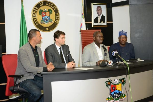 Heineken and UEFA Trophy Tour 2014 with Gov Fashola - BellaNaija - March2014014