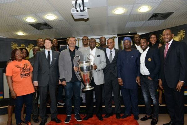 Heineken and UEFA Trophy Tour 2014 with Gov Fashola - BellaNaija - March2014017