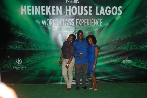 Heineken presents House of Lagos World-Class Experience - BellaNaija - March2014006