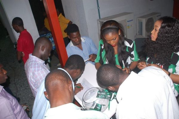 Heineken presents House of Lagos World-Class Experience - BellaNaija - March2014008