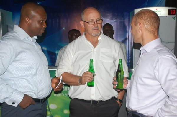 Heineken presents House of Lagos World-Class Experience - BellaNaija - March2014012