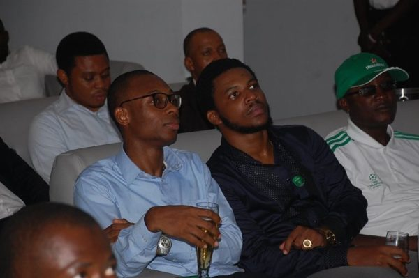 Heineken presents House of Lagos World-Class Experience - BellaNaija - March2014018