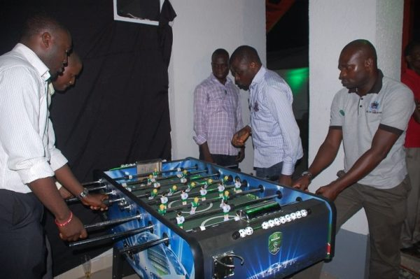 Heineken presents House of Lagos World-Class Experience - BellaNaija - March2014022