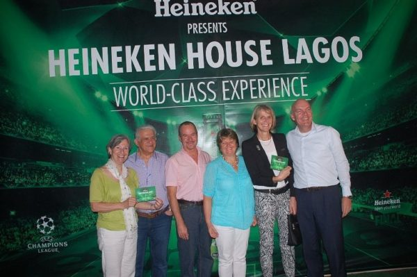 Heineken presents House of Lagos World-Class Experience - BellaNaija - March2014023
