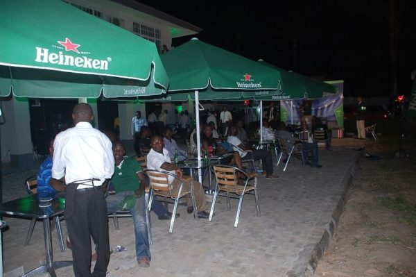 Heineken presents House of Lagos World-Class Experience - BellaNaija - March2014024