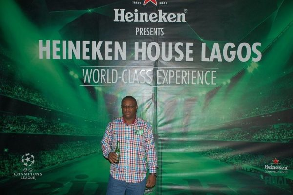 Heineken presents House of Lagos World-Class Experience - BellaNaija - March2014025