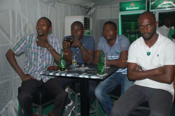 Heineken presents House of Lagos World-Class Experience - BellaNaija - March2014034