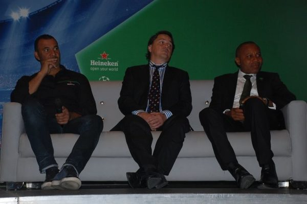 Heineken presents House of Lagos World-Class Experience - BellaNaija - March2014060