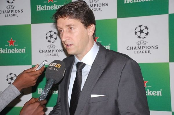 Heineken presents House of Lagos World-Class Experience - BellaNaija - March2014067