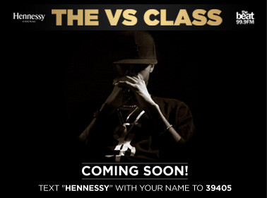 Hennessy and The Beat FM The VS Class - BellaNaija - March 2014 (5)