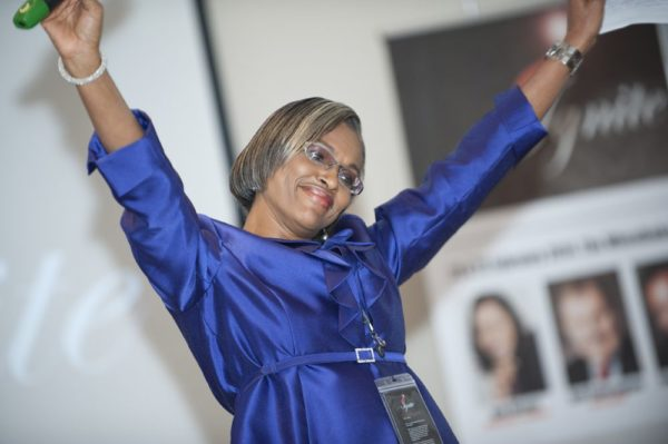 Ignite Success and Leadership Development Academy - BellaNaija - March2014015