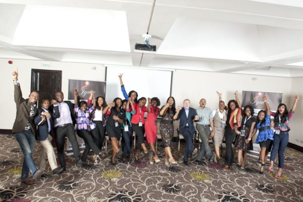 Ignite Success and Leadership Development Academy - BellaNaija - March2014017