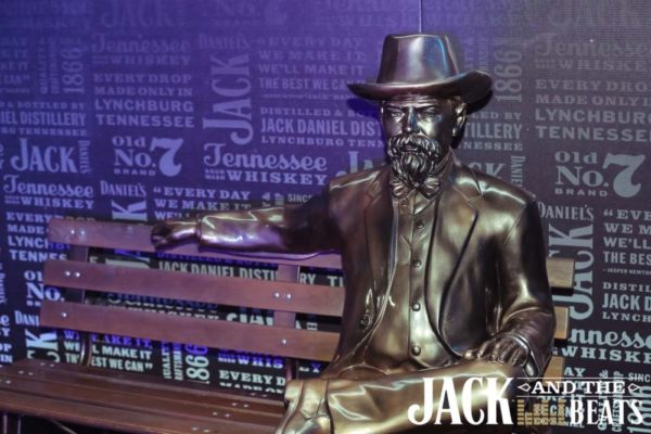 Jack And The Beats - BellaNaija - March - 2014 003
