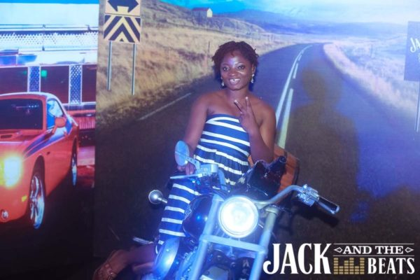 Jack And The Beats - BellaNaija - March - 2014 005