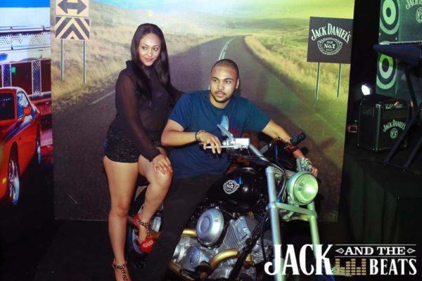 Jack And The Beats - BellaNaija - March - 2014 009