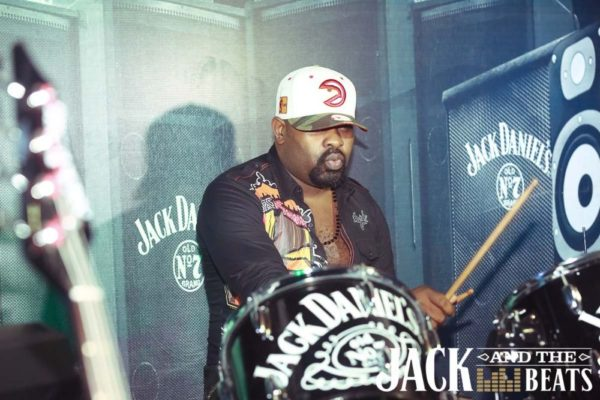 Jack And The Beats - BellaNaija - March - 2014 010