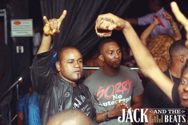Jack And The Beats - BellaNaija - March - 2014 027