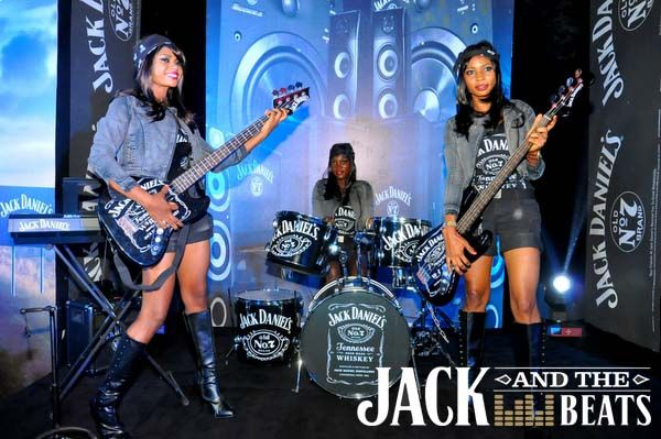 Jack And The Beats - BellaNaija - March - 2014 034