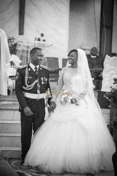 Jagila & Kijah Abuja Nigerian Wedding | Atunbi Photography | BellaNaija 0148