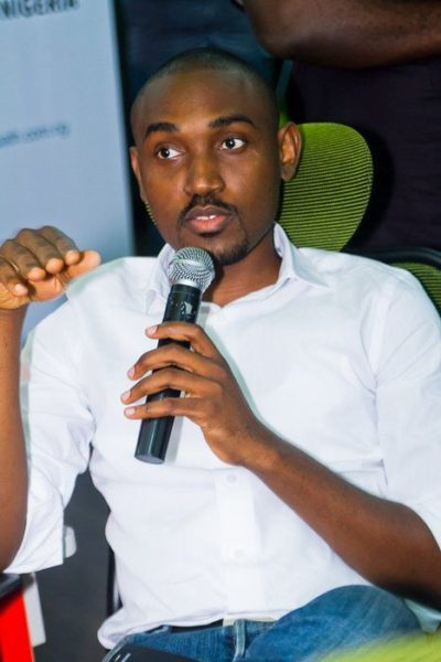 Leadpath Nigeria Launches Tech Startuo and Fund - BellaNaija - March2014005