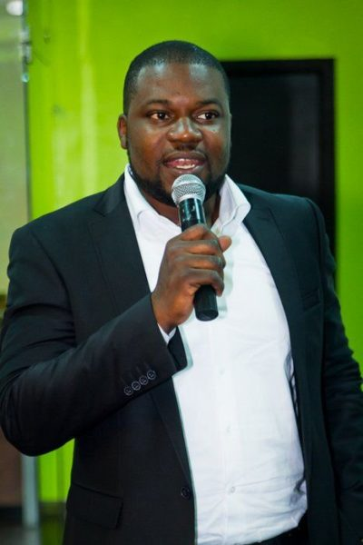 Leadpath Nigeria Launches Tech Startuo and Fund - BellaNaija - March2014007
