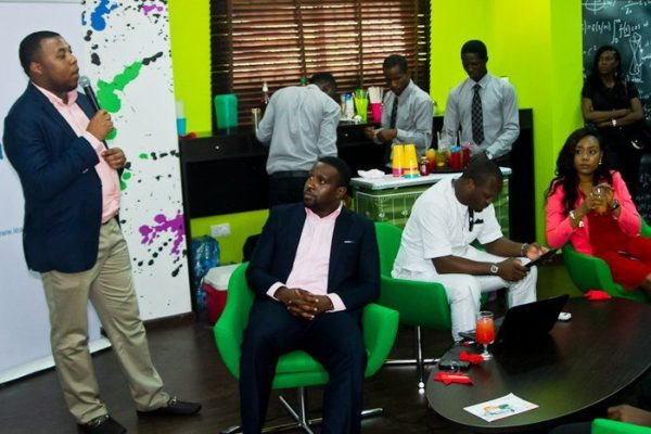 Leadpath Nigeria Launches Tech Startuo and Fund - BellaNaija - March2014015