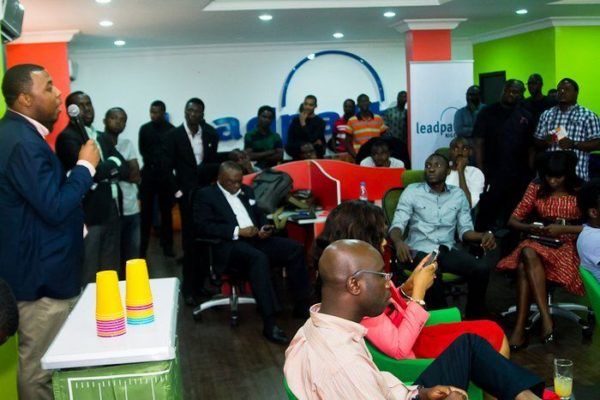 Leadpath Nigeria Launches Tech Startuo and Fund - BellaNaija - March2014016