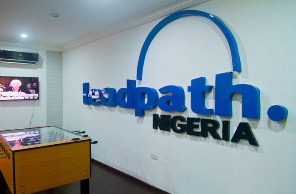 Leadpath Nigeria Launches Tech Startuo and Fund - BellaNaija - March2014017